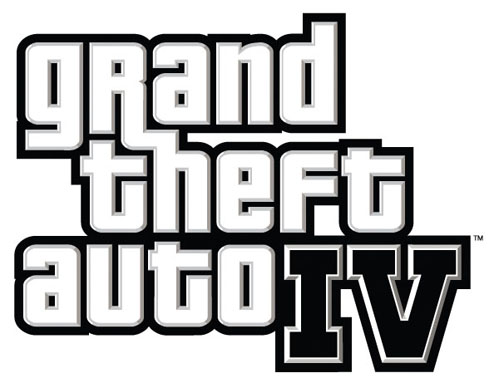Grand Theft Auto IV - Complete Edition 2010 (Лицензия/RUS) Repack.